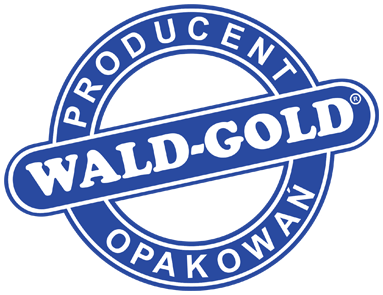 Waldgold - agricultural packing producer