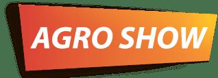 AgroShow Waldgold