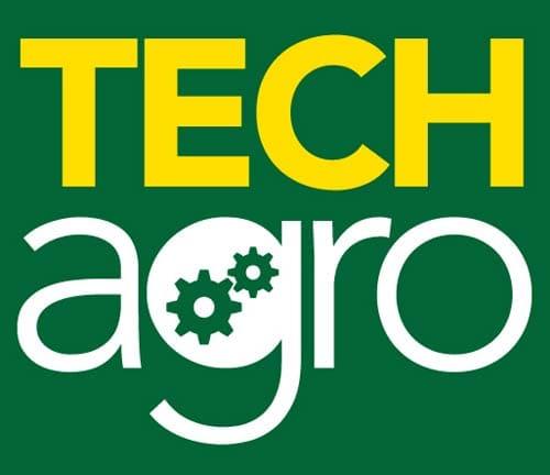 TechAgro WaldGold