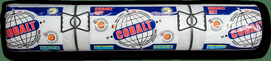 Siatka rolnicza Cobalt Wald-Gold
